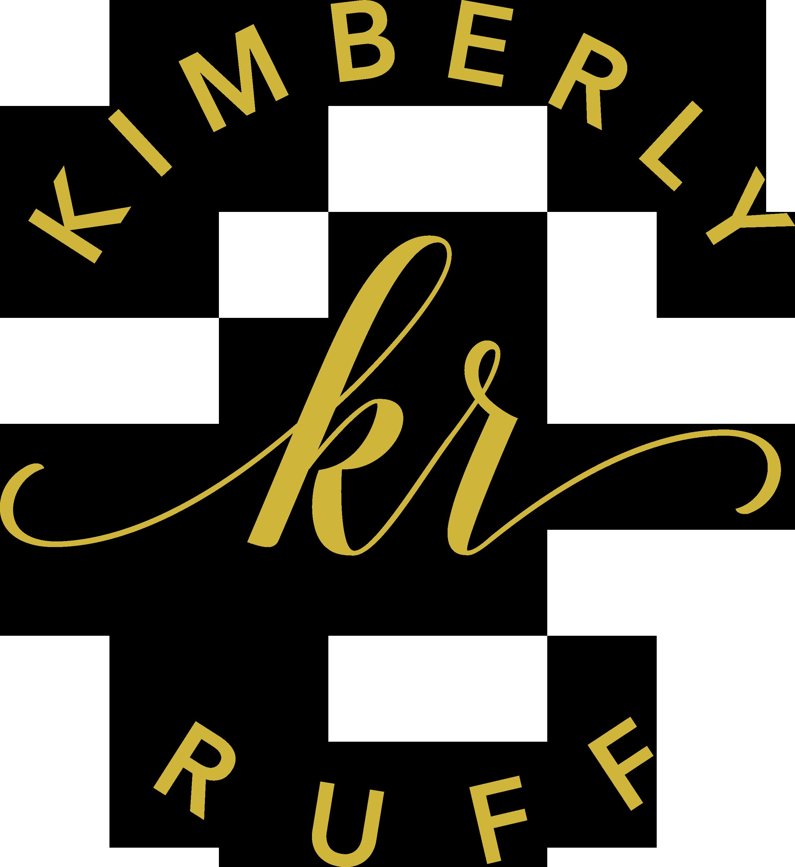 Kimberly Ruff